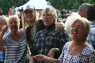 Malmofestivalalen 2009 592