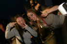 Malmofestivalalen 2009 667