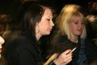 Malmofestivalalen 2009 687