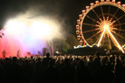Malmofestivalen 20090815 2790