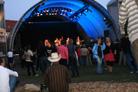 Malmofestivalen 2009 2699