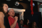 Malmofestivalen 2009 2862