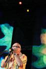 Malmofestivalalen 20090814 Grus i Dojjan 572