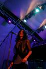 Malmofestivalen 20090814 Titiyo 18