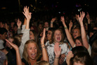 Malmofestivalen 20090815 Markus Krunegard 2748 Audience Publik
