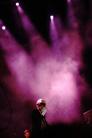Malmofestivalen 20090816 Bob Hund 3181