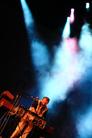 Malmofestivalen 20090816 Bob Hund 3197