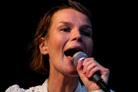 Malmofestivalen 20090817 Anna Jarvinen 01