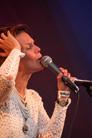 Malmofestivalen 20090817 Anna Jarvinen 12