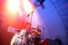 Malmofestivalen 20090817 Johnossi 03