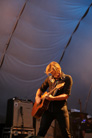 Malmofestivalen 20090817 Johnossi 14