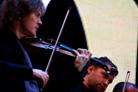 Malmofestivalen 20090817 Salem feat Malmo Operaorkester 02
