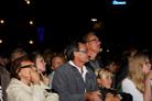 Malmofestivalen 20090818 A Camp Audience Publik10