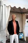 Malmofestivalen 20090818 Bjorn Ranelid 10