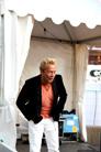 Malmofestivalen 20090818 Bjorn Ranelid 11