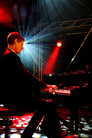 Malmofestivalen 20090818 Rigmor Gustafsson 08