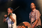 Malmofestivalen 20090819 Ostblocket 3307