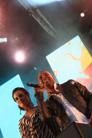 Malmofestivalen 20090819 NRJ In The Park Arash 3729
