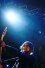 Malmofestivalen 20090819 Bullet 3477