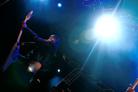 Malmofestivalen 20090819 Bullet 3479
