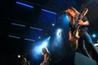Malmofestivalen 20090819 Bullet 3508
