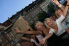 Malmofestivalen 20090819 NRJ In The Park Darin 3755 Audience Publik