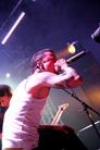 Malmofestivalen 20090819 Dead by April 15