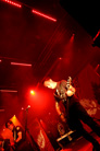 Malmofestivalen 20090819 Dead by April 43