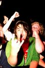 Malmofestivalen 20090819 Dead by April Audience Publik 48