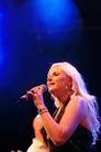 Malmofestivalen 20090820 Cc O Lee 3893