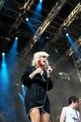 Malmofestivalen 20090820 the Sounds 47