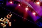 Malmofestivalen 20090821 Lady Sovereign 4148