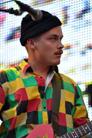 Malmofestivalen 20090821 Promoe 274