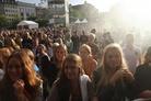 Malmofestivalen 2010 Festival Life Johan 4533