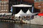 Malmofestivalen 2010 Festival Life Johan 6001