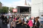 Malmofestivalen 2010 Festival Life Johan 6027