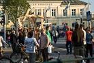 Malmofestivalen 2010 Festival Life Mattias 1621