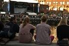 Malmofestivalen 2010 Festival Life Mattias 1628