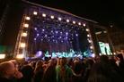 Malmofestivalen 2010 Festival Life Rasmus 0059