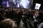 Malmofestivalen 2010 Festival Life Rasmus 0080