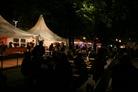 Malmofestivalen 2010 Festival Life Rasmus 9152