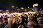 Malmofestivalen 2010 Festival Life Rasmus 9173 Audience Publik