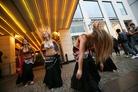 Malmofestivalen 2010 Festival Life Rasmus 9454