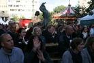 Malmofestivalen 2010 Festival Life Rasmus 9761
