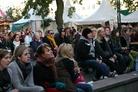 Malmofestivalen 2010 Festival Life Rasmus 9763