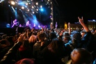 Malmofestivalen 2010 Festival Life Rasmus 9932 Audience Publik