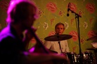 Malmofestivalen 2010 100822 Mohlavyr 9120