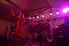 Malmofestivalen 2010 100822 Mohlavyr 9150