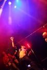 Malmofestivalen 2010 100823 Dolly Daggers 9518
