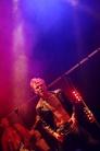 Malmofestivalen 2010 100823 Dolly Daggers 9522